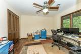 450 Parkway Dr - Photo 14
