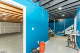 450 Parkway Dr - Photo 16