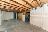 450 Parkway Dr - Photo 18