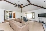 450 Parkway Dr - Photo 4