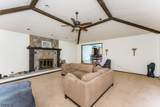 450 Parkway Dr - Photo 5