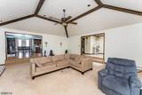 450 Parkway Dr - Photo 6