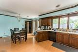 450 Parkway Dr - Photo 8
