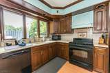 450 Parkway Dr - Photo 9