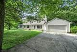 1 Curving Hill Dr - Photo 1