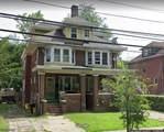 1124 Stuyvesant Ave - Photo 1