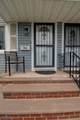 1566 Lawrence St - Photo 1