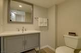 1566 Lawrence St - Photo 10