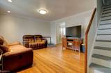 1566 Lawrence St - Photo 12
