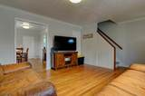 1566 Lawrence St - Photo 4