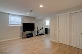 1566 Lawrence St - Photo 8
