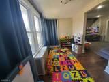 620 Galvin Ave - Photo 14