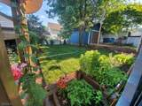 620 Galvin Ave - Photo 16