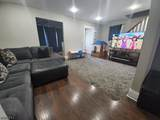 620 Galvin Ave - Photo 2