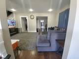 620 Galvin Ave - Photo 3