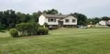 162 Polkville Rd - Photo 1