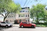130 Milford Ave - Photo 1