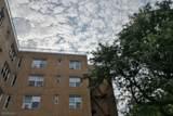 8450 Boulevard East - Photo 19
