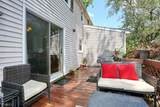 49 Campbell St - Photo 23
