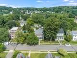 17 Linwood Ave - Photo 31