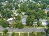 17 Linwood Ave - Photo 5