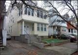 47 Eckert Ave - Photo 1