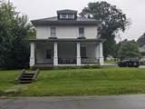 203 Edison Ave - Photo 1