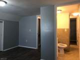 452 Jaques Ave - Photo 10
