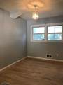 452 Jaques Ave - Photo 11