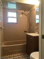452 Jaques Ave - Photo 14