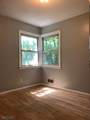 452 Jaques Ave - Photo 16