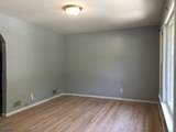 452 Jaques Ave - Photo 17