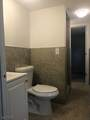 452 Jaques Ave - Photo 2