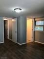 452 Jaques Ave - Photo 8