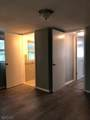452 Jaques Ave - Photo 9