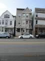 1249 Springfield Avenue - Photo 1