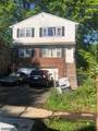 1036 Chandler Ave - Photo 1