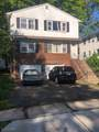 1036 Chandler Ave - Photo 2