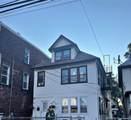 410 Jefferson Ave - Photo 1