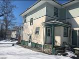 387 Tower St - Photo 3