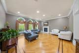35 Gregory Ave - Photo 13