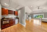 35 Gregory Ave - Photo 41