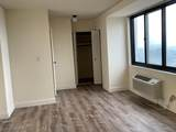 1590 Anderson Ave  15C - Photo 1