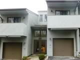99 Adams Terrace - Photo 1