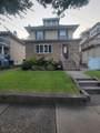 185 Dewitt Ave - Photo 1