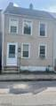 282 Sitgreaves St - Photo 1