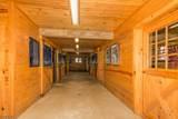 48 Saddle Shop Rd - Photo 37