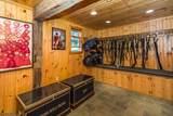 48 Saddle Shop Rd - Photo 38