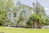 310 Mount Kemble Ave - Photo 2