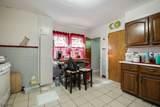 579 Tremont Ave - Photo 13